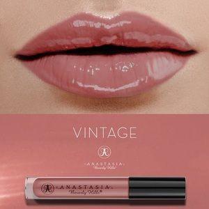 "Anastasia Beverly Hills Lipgloss ""Vintage"""